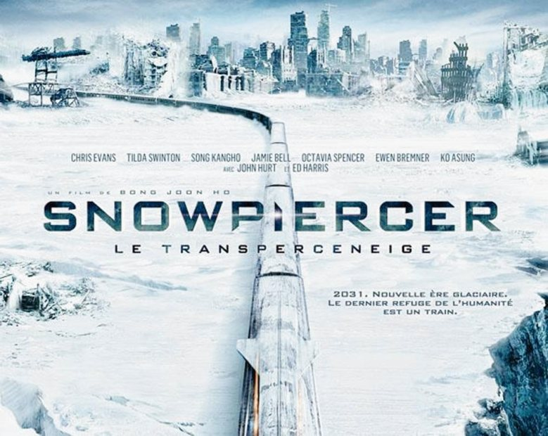 Critique---Snowpiercer_0