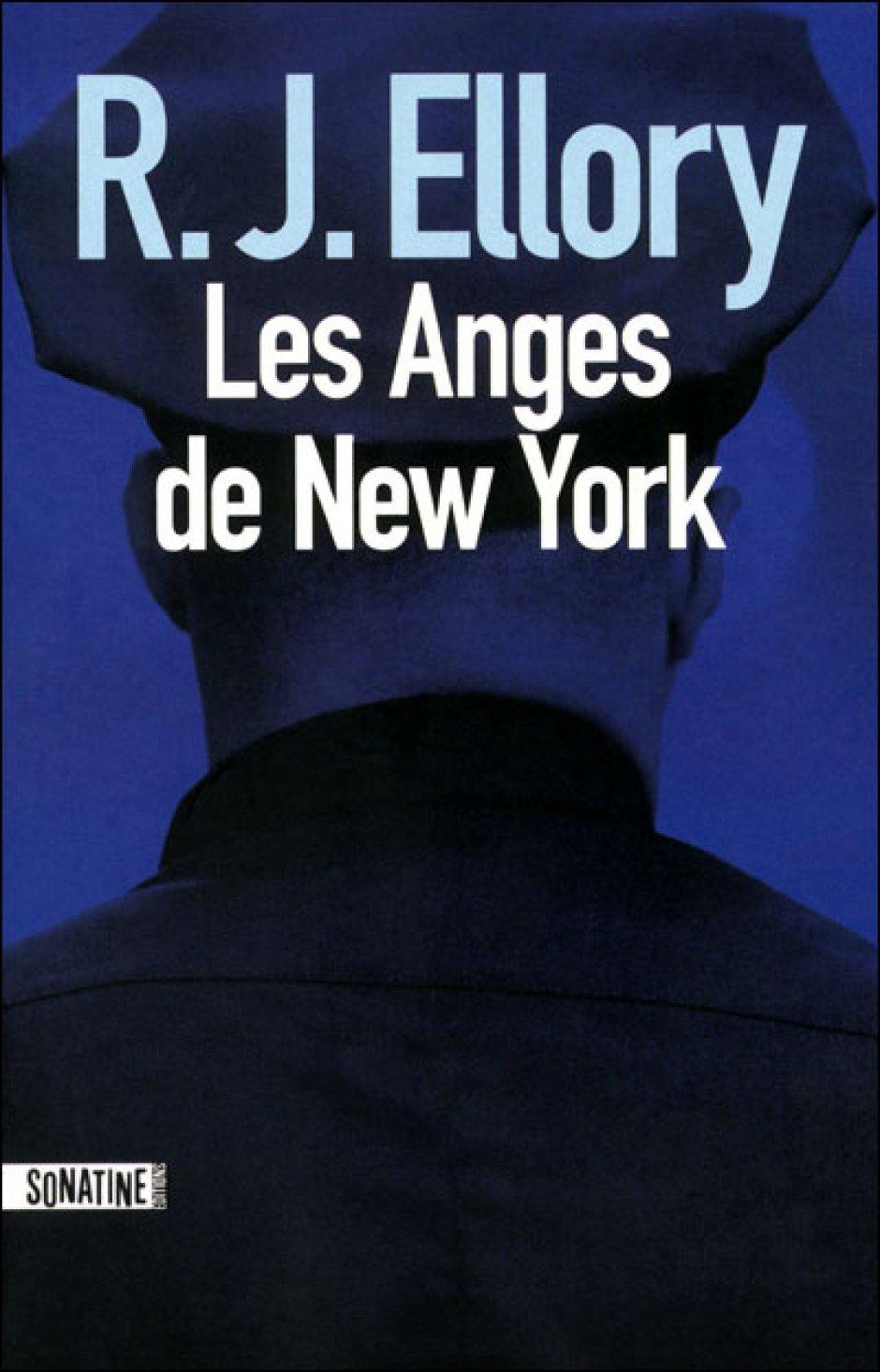 LIVRE_Les_Anges_de_New_York_1342109209