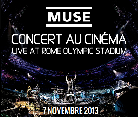 muse-concert-au-cinema-live-at-rome-olympic-stadium-7-novembre