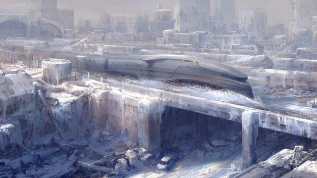 Snowpiercer-130116-04