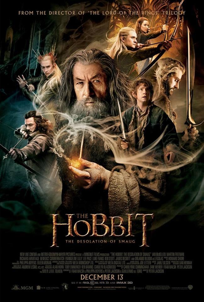 Le-Hobbit-La-Desolation-de-Smaug-Affiche-Finale-YSA