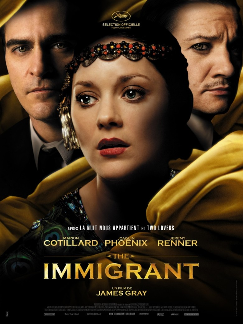 the-immigrant-affiche-5256b28895677