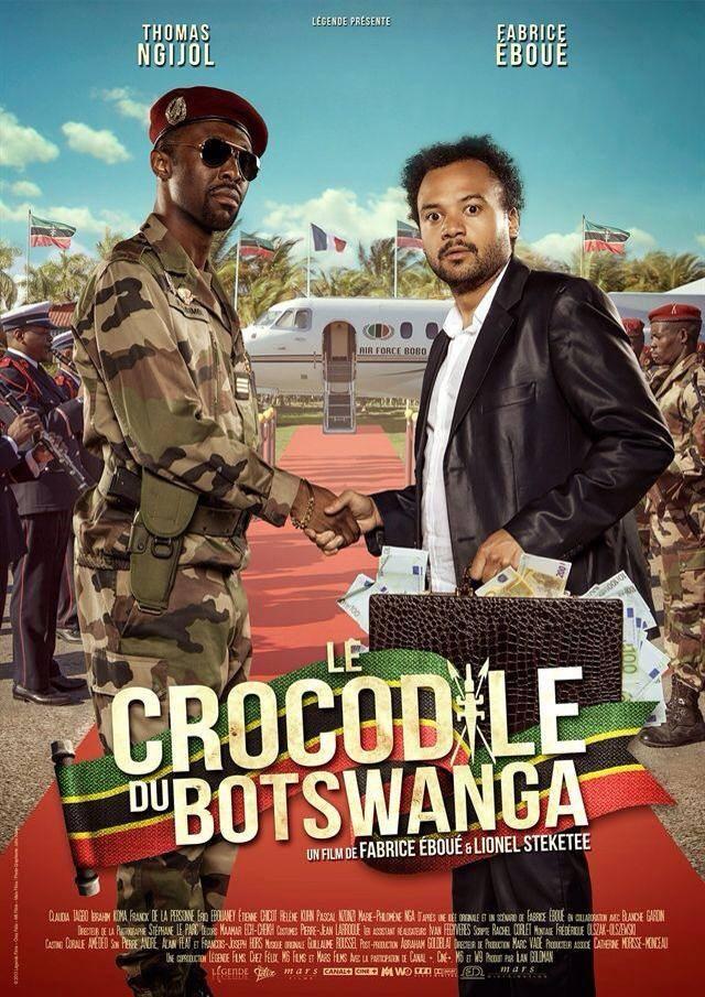 le-crocodile-du-botswanga-affiche-527b672a9a4ed