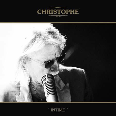 4629-christophe-pochette-album-live-intime-sortie-le-31-mars-2014