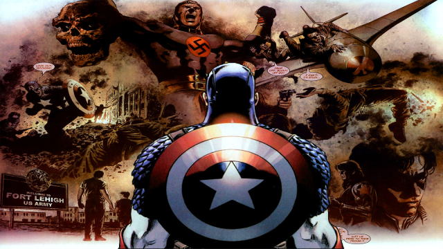 captain-america-winter-soldier-ed-brubaker-steve-epting