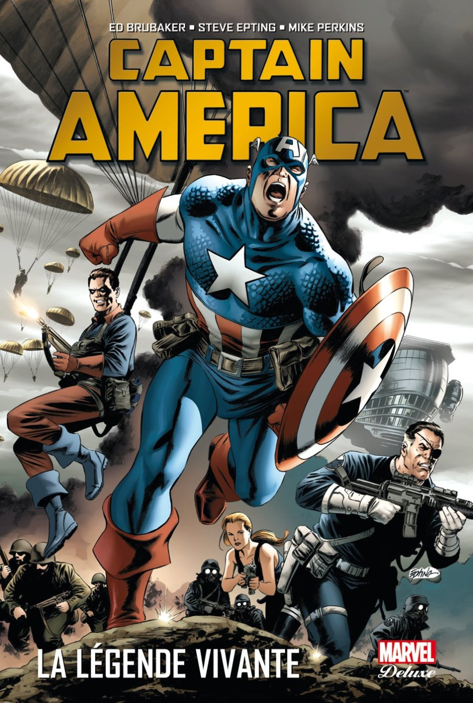 img_comics_4137_captain-america-legende-vivante