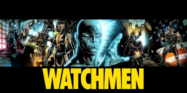 watchmen_color_by_jprart