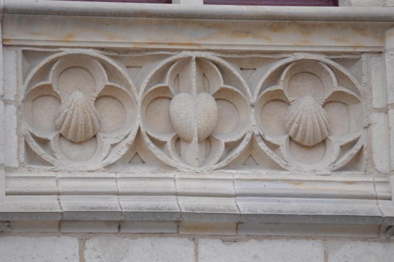 palais-jacques-coeur-bourges-1361973778