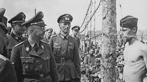 122_Himmlers_Posen_speech-maxw568-maxh320