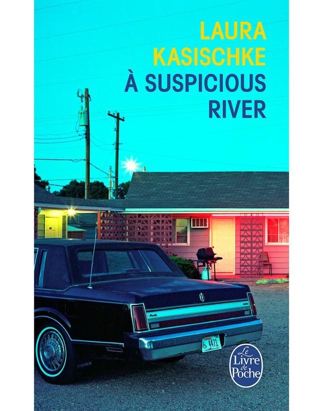 A-suspicious-river-de-Laura-Kasischke_visuel_galerie2_ab