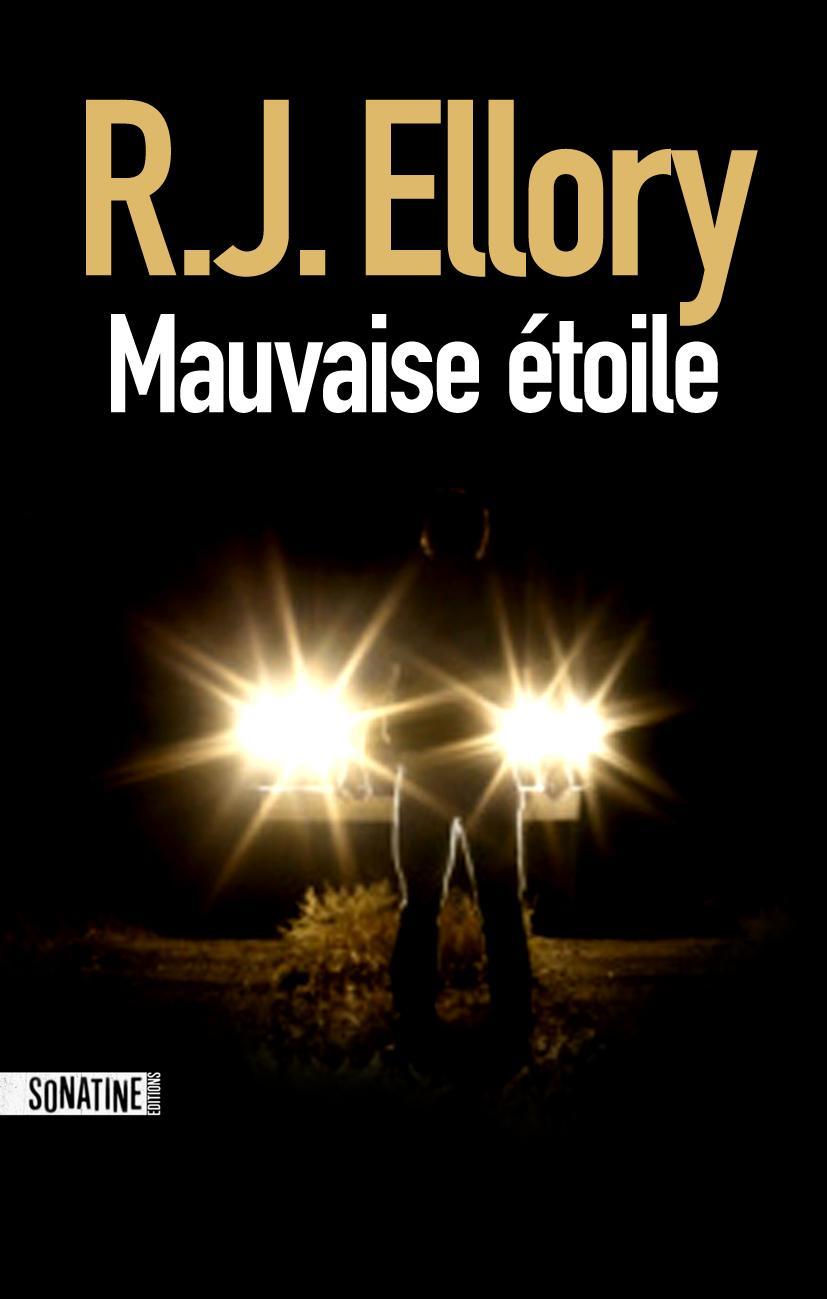 -Ellory-Etoile-Ok
