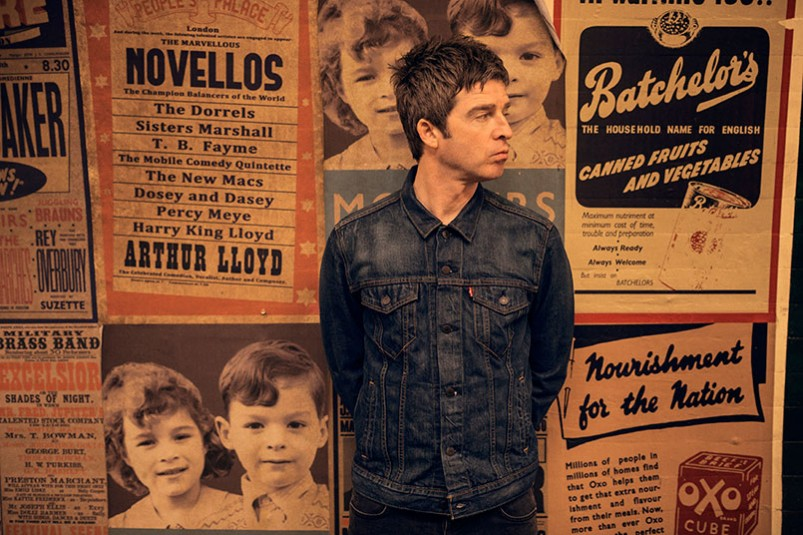 noel-gallagher-oasis-rock-nouvel-album_0