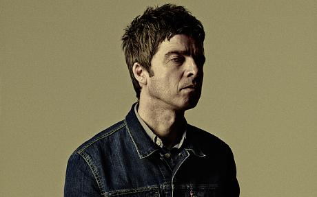 Noel-Gallagher_3197134c