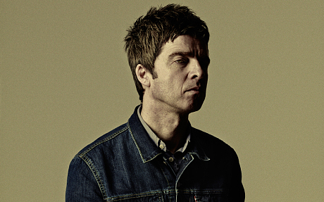 Noel-Gallagher_3197134c