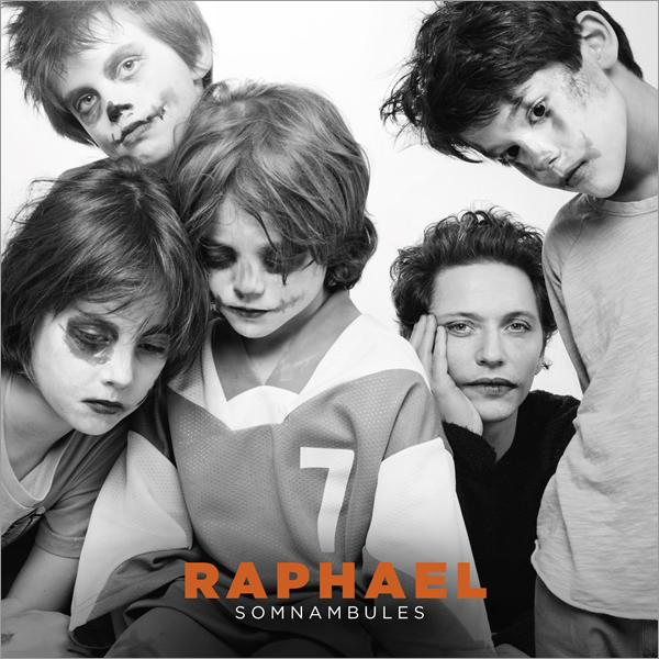 5827-raphael-pochette-album-Somnambules