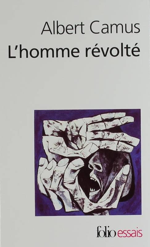 camus_homme_revolte