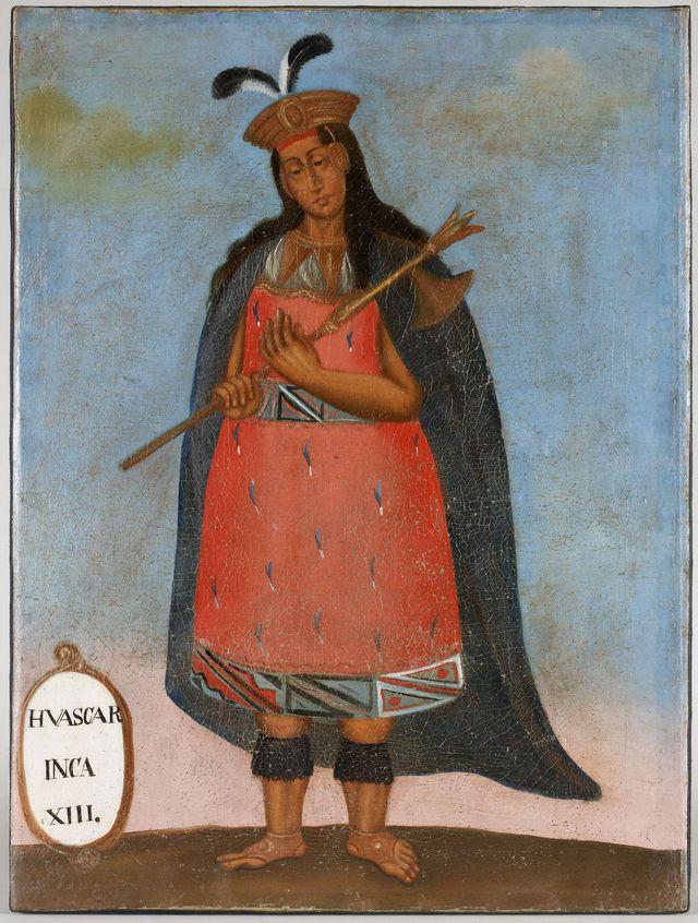 exposition-l-inca-et-le-conquistador-1_5365133