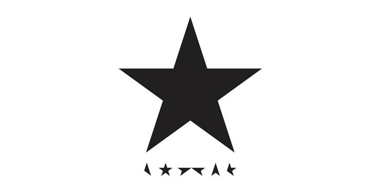 a-quoi-ressemble-blackstar-le-nouvel-album-de-david-bowie,M284476
