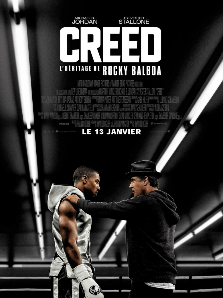 Creed_L_Heritage_de_Rocky_Balboa