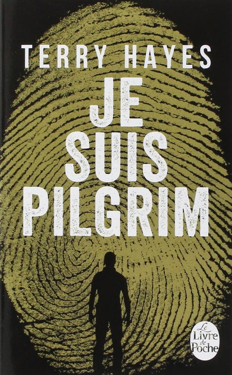 Je_suis_Pilgrim