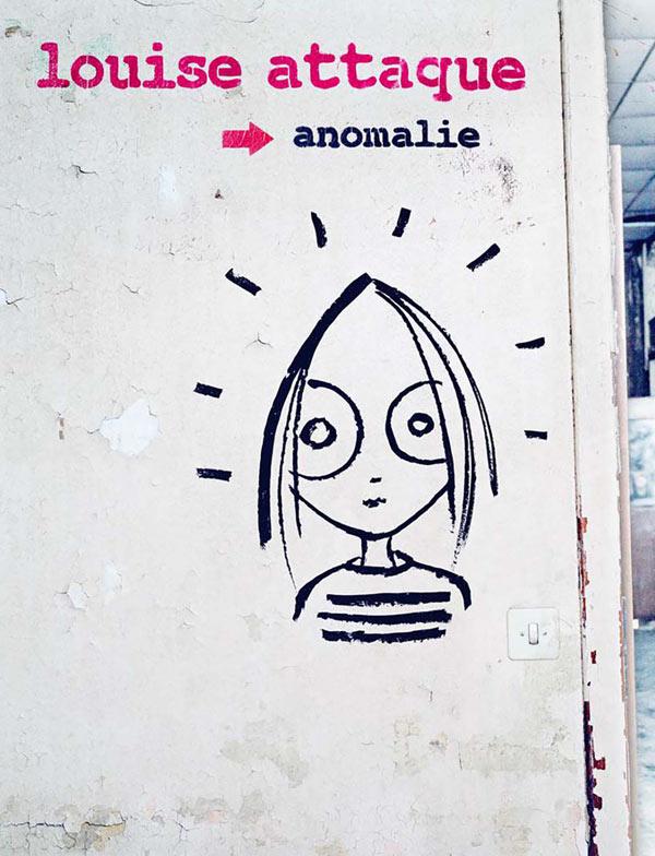 LOUISE-ATTAQUE_3192787712315788529