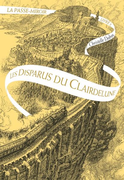 Ce document a ŽtŽ crŽŽ et certifiŽ chez IGS-CP, Charente (16)