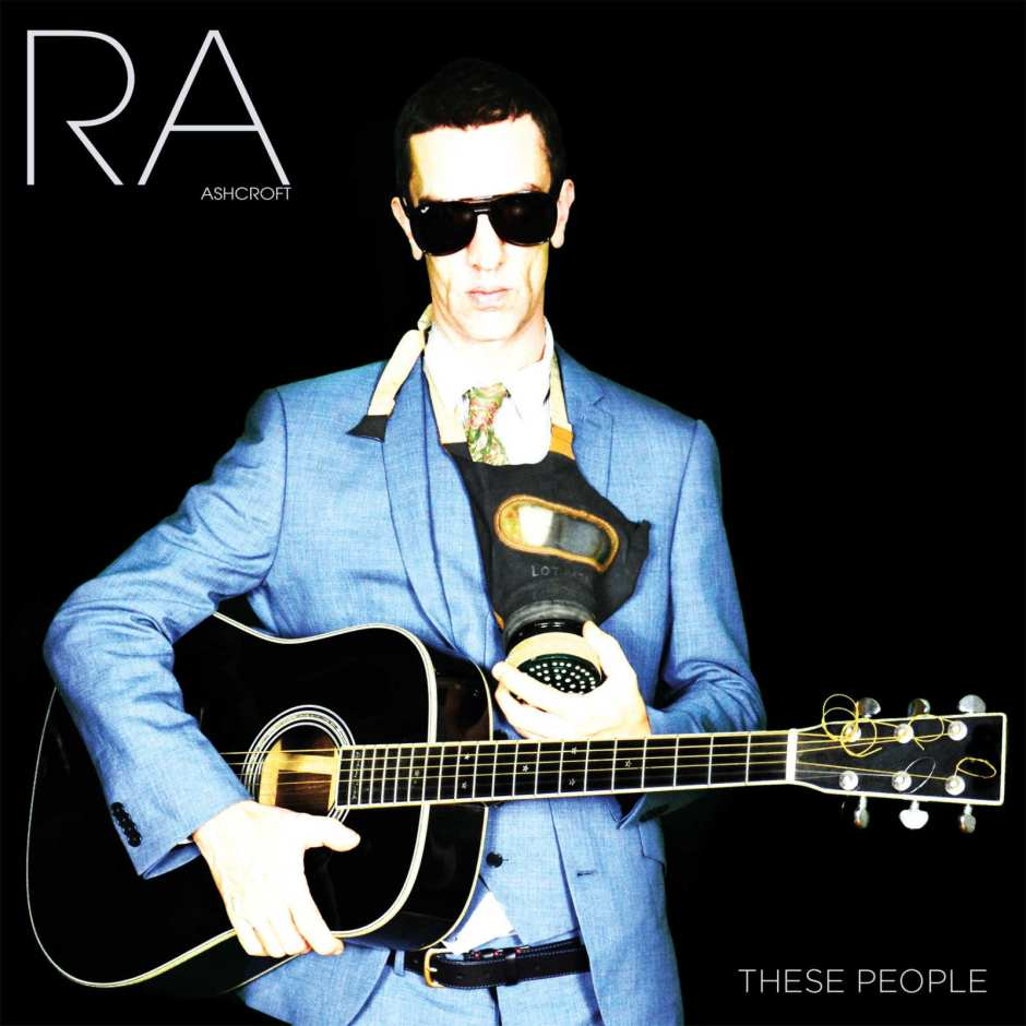 Richard_Ashcroft_-_These_People
