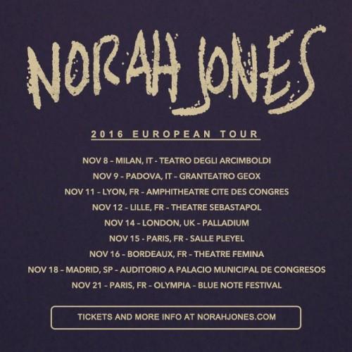 norah-jones-2016-tour-dates-tickets-info-500x500