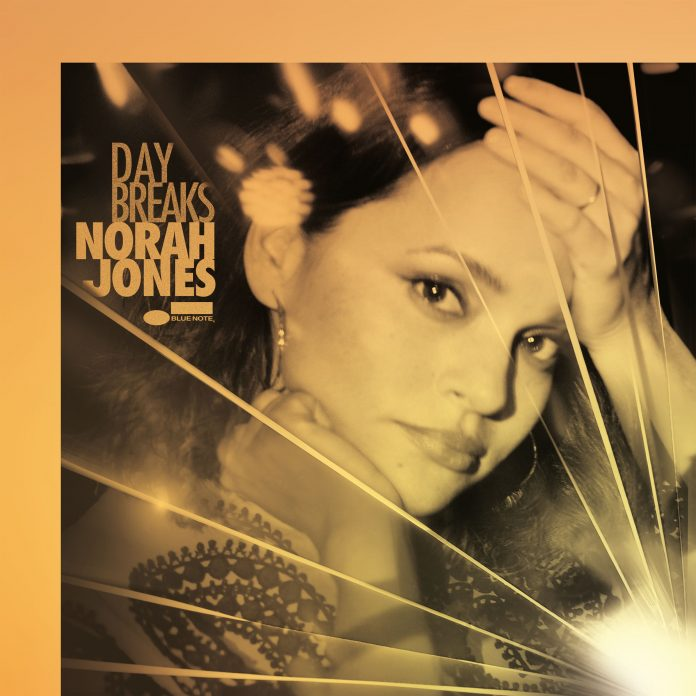 Norah-Jones-Day-Breaks-2016-2480x2480-696x696