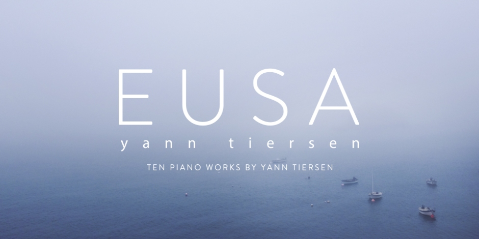yann-full-eusa