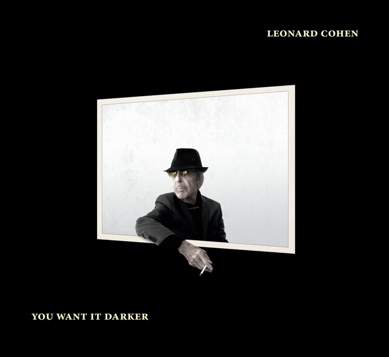 leonard_cohen-2016-you_want_it_darker