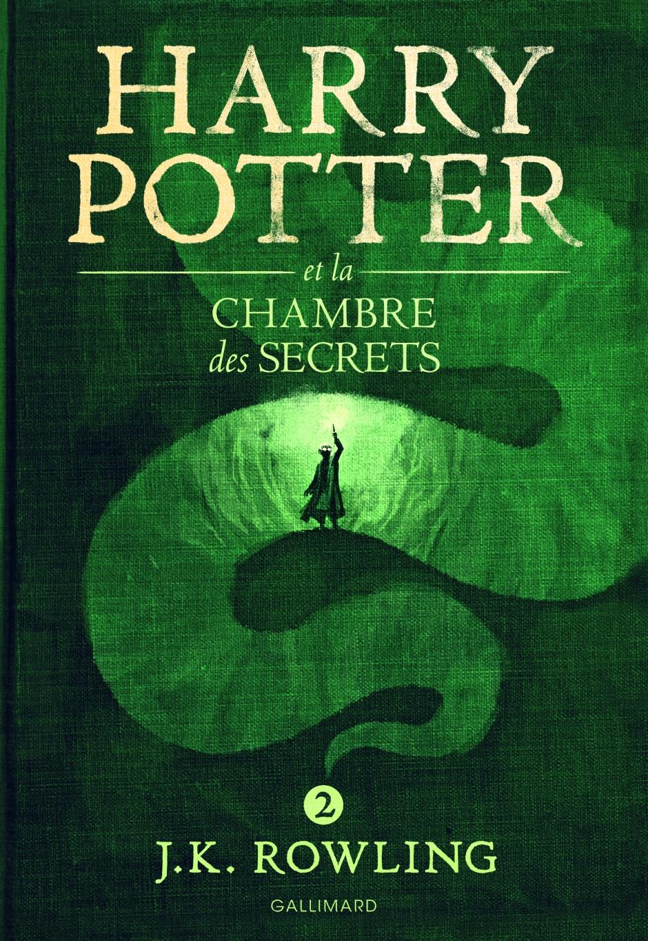 GF_HP2_chambre-secrets_A62453.indd