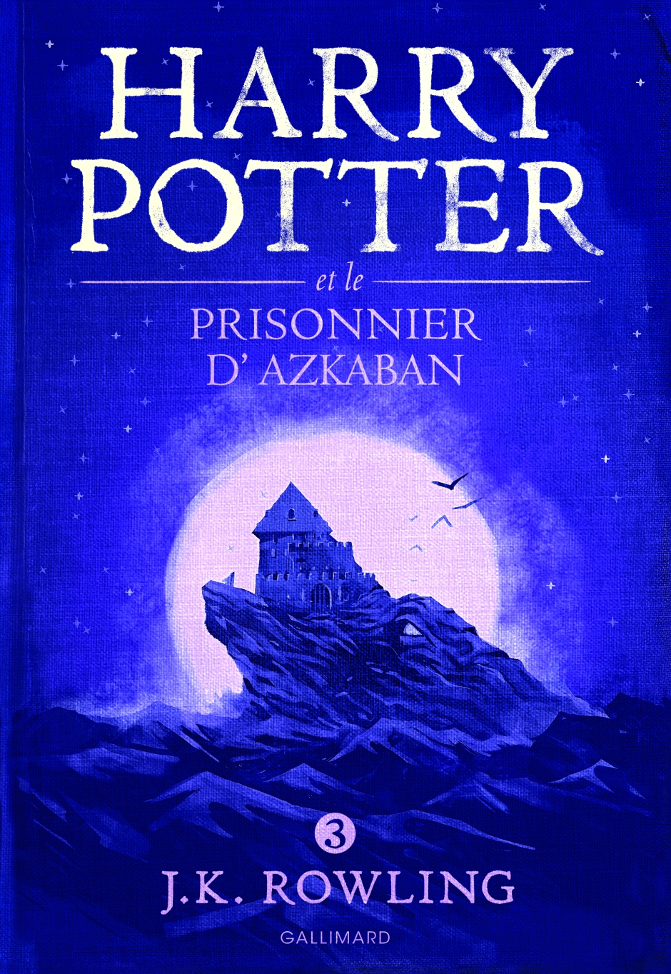 GF_HP3_prisonnier_azkaban_A62454.indd