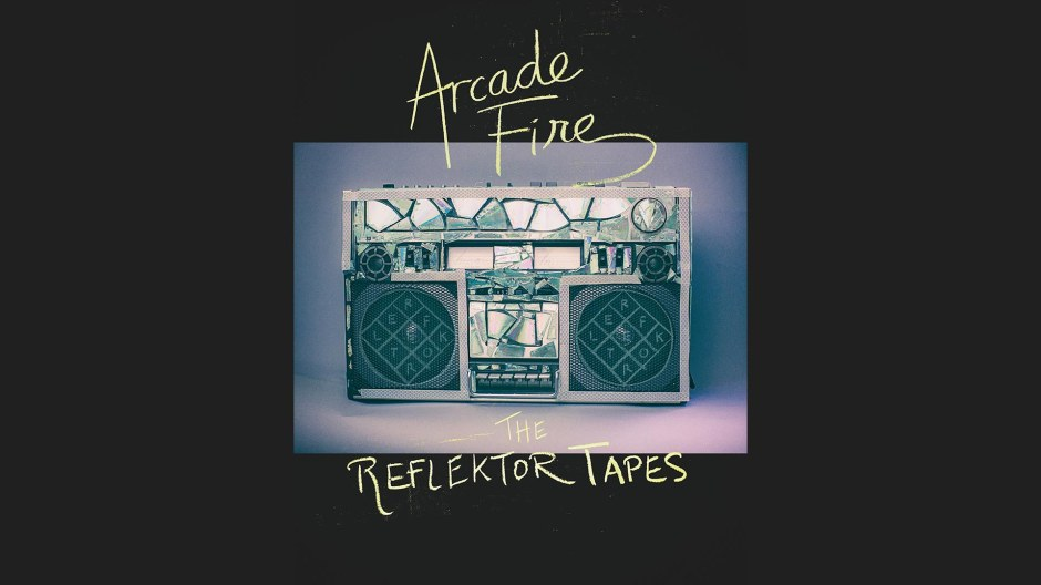 arcade-fire-reflektor-tapes-artwork-2