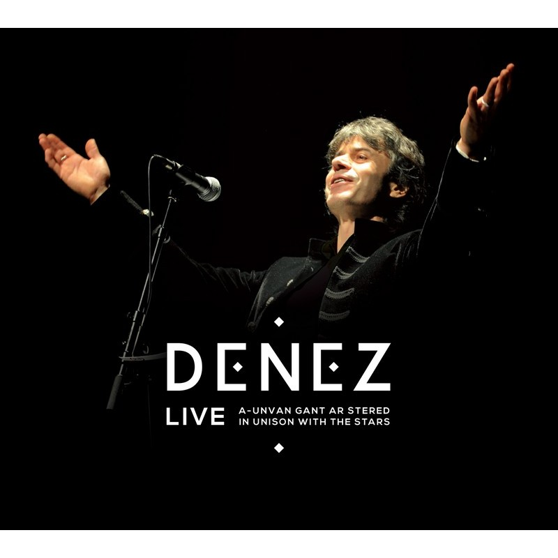 cd-denez-live-a-unvan-gant-ar-stered-in-unison-with-the-stars