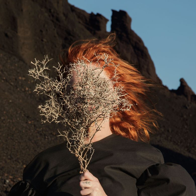 goldfrapp-silver-eye-ocean-stream-1489081419