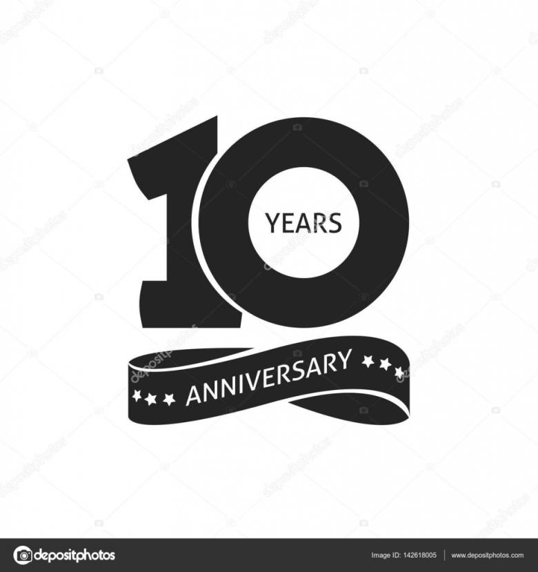 depositphotos_142618005-stock-illustration-10-years-anniversary-pictogram-vector