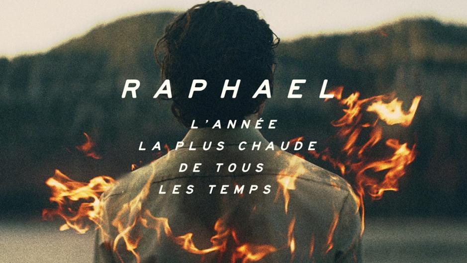 Raphael-L-annee-la-plus-chaude-de-tous-les-temps
