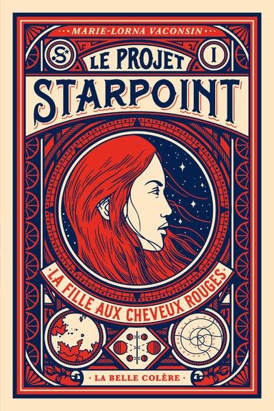 Le-projet-Starpoint