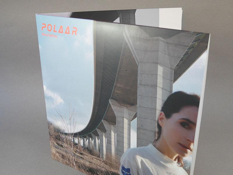 Polaar-2