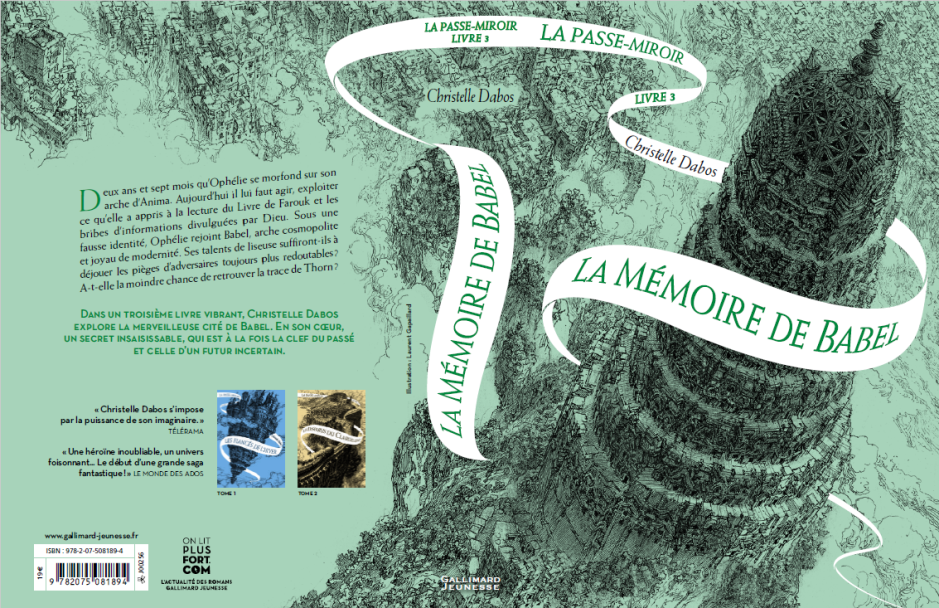 tome-3-couverture-rectoverso