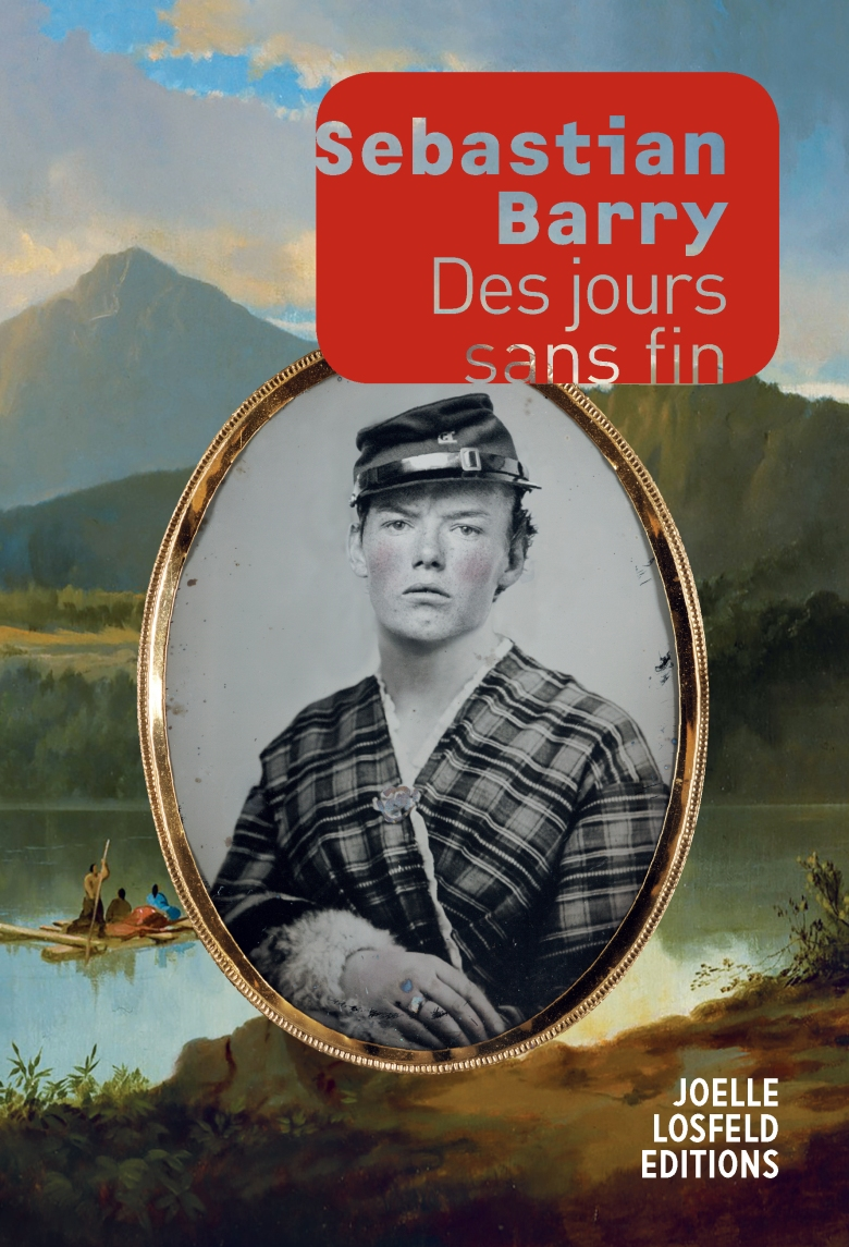 LO0068_Barry.indd