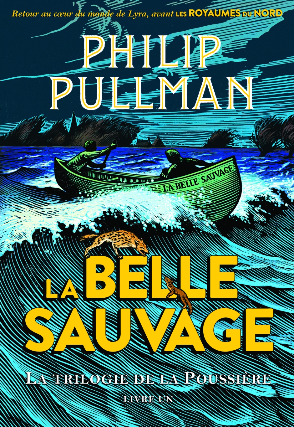 trilogie-poussiere_T1_Belle-Sauvage_J00716.indd