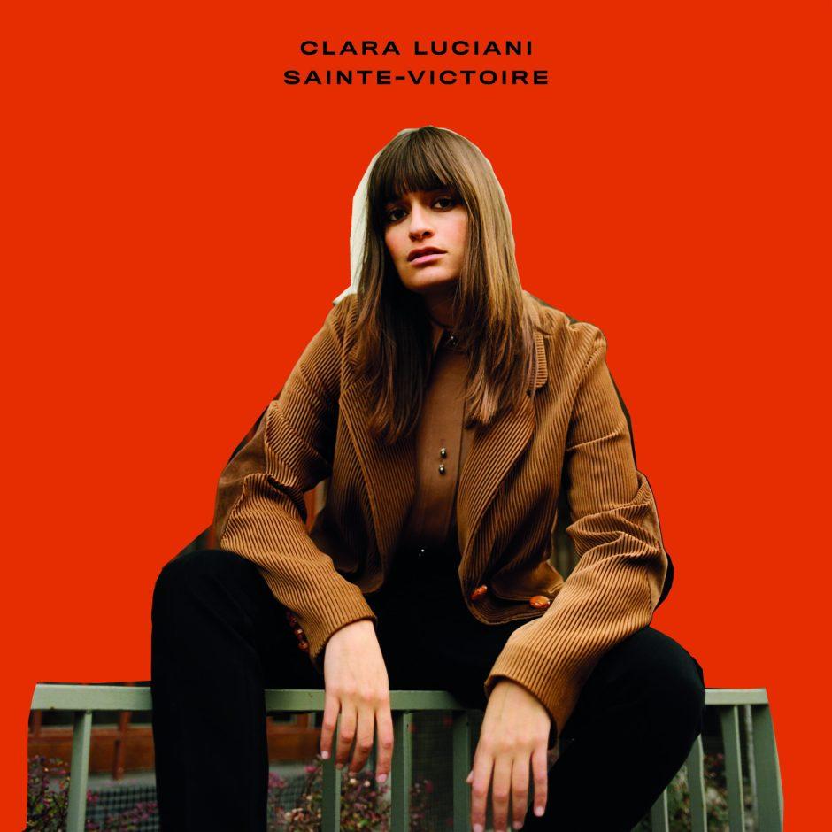 clara_luciani_Cover_album_Sainte_Victoire-CMJN-e1523740573447