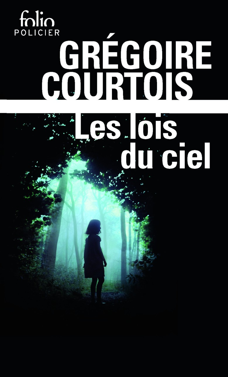 G00981_Courtois_lois-ciel.indd