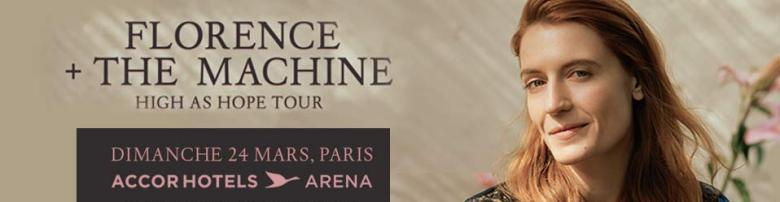 958-249-florence-the-machine