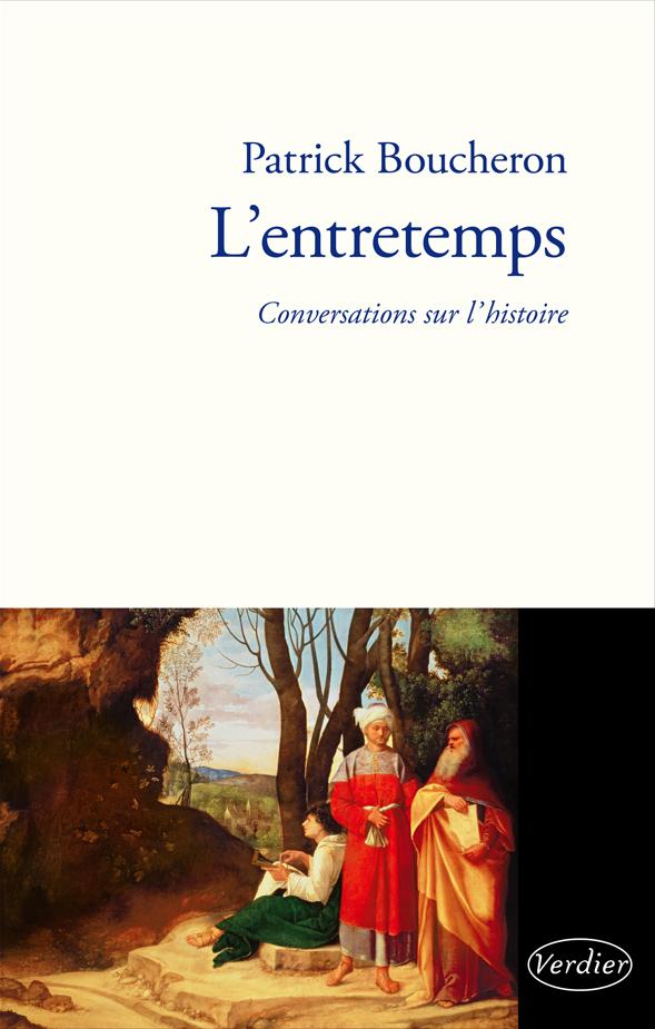 l_entretemps