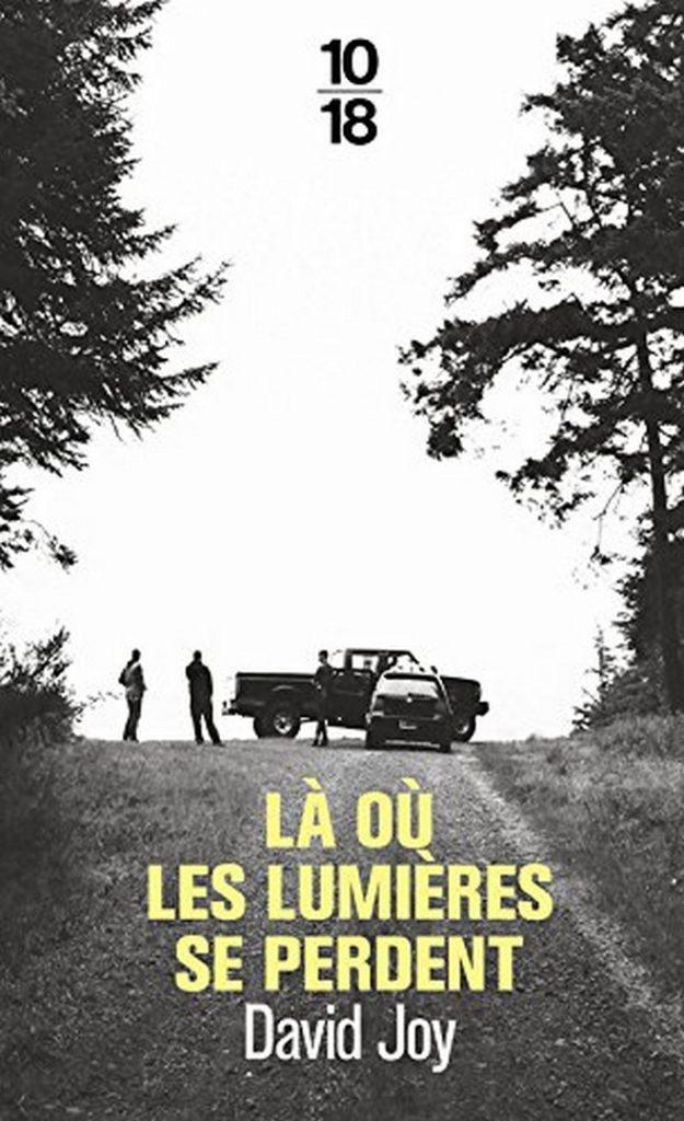 la-ou-les-lumieres-se-perdent-974161