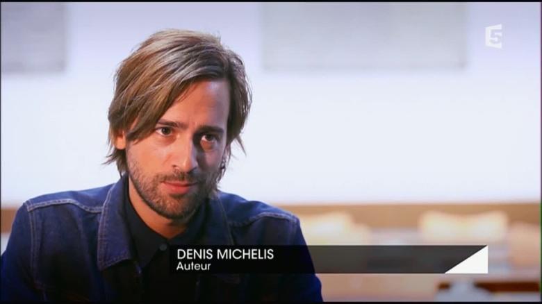 Denis_Michelis
