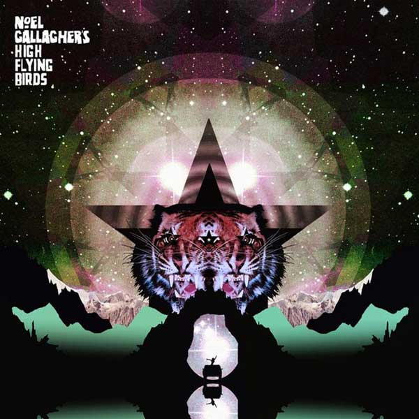 noel-gallaghers-high-flying-birds-black-star-dancing